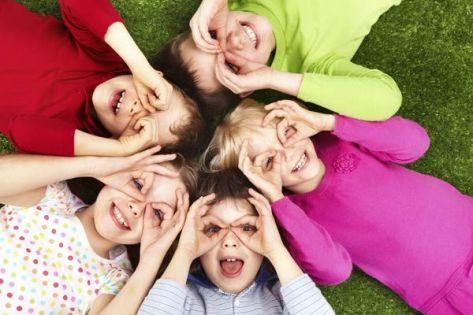 kinder-sollen-gluecklich-sein-und-lachen-koennen_1