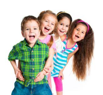 happy-group-of-preschoolers1_1