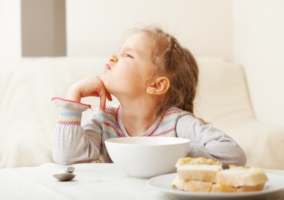 helping_children_who_may_be_struggling_with_an_eating_disorder