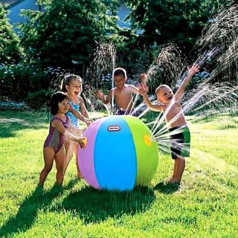 Inflatable-Water-Ball-Outdoor-Beach-Party-Children-font-b-Kids-b-font-Summer-font-b-Sprinkler_1